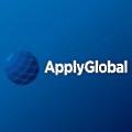 ApplyGlobal