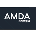 AMDA Energia