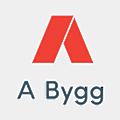 A Bygg logo