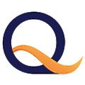 Qualitair&Sea