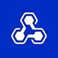 Workgrid Software logo