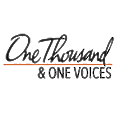 One Thousand & One Voices