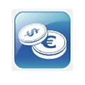 sMoneyBox logo