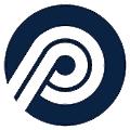 Pendula logo