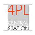 4PL Central Station