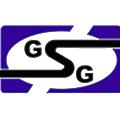 General Service Grup 98 logo