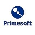 Primesoft Polska