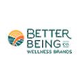 Better Being