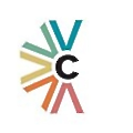 Codelicious logo