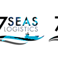 7 Seas Logistics