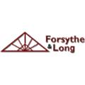 Forsythe & Long logo