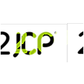 2JCP Group