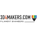 3D4Makers