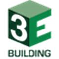 3e Building