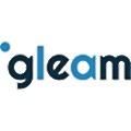 Gleam HRM