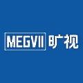 MEGVII logo