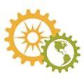 Synchro Solar logo
