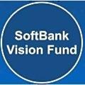 SoftBank Vision Fund logo