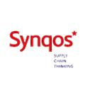 Synqos logo