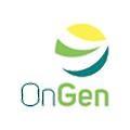 OnGen