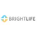 Brightlife Innovations logo