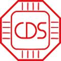 Chip Design Systems logo