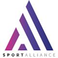 Sport Alliance logo