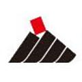 China Shenhua Energy Company