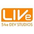 54e Dev Studios
