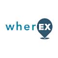 wherEX