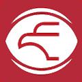 Eagle I CVR logo