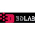 3d Lab