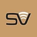 SpeechVive logo