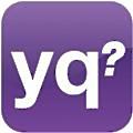YQ? BAHRAIN