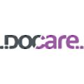 DocCare logo