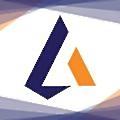 Juran logo