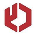 Y&J Industries
