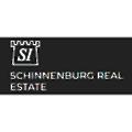 Schinnenburg Real Estate