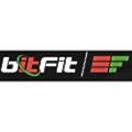 Bitfit logo