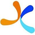 Inxap logo