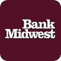 Bank Midwest, One Place