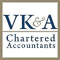 VKA logo