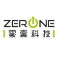 Zero One Technology
