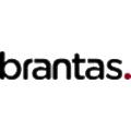 Brantas logo