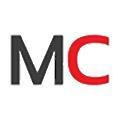 Multicore Technologies logo