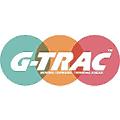 ITG Telematics logo