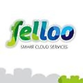 Felloo logo