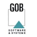 Gob Software & Systeme Gmbh & Co. Kg logo