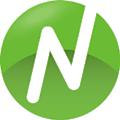 Mynbest logo