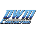 DWM Consulting logo